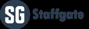 Staffgate Oy
